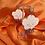 Thumbnail: Sleepy Showers Earrings