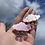 Thumbnail: Happy Little Cloud Earrings