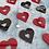 Thumbnail: Love Song Earrings