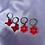 Thumbnail: Red Hoop Pack