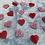 Thumbnail: Shy Heart Earrings