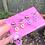 Thumbnail: Pastel Daisy Hoop Pack V2