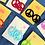Thumbnail: Peace Symbols