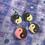 Thumbnail: Yin and Yang Drops