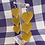 Thumbnail: Love Heart Stacks