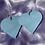 Thumbnail: Clouded Hearts