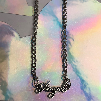 Angel Chain