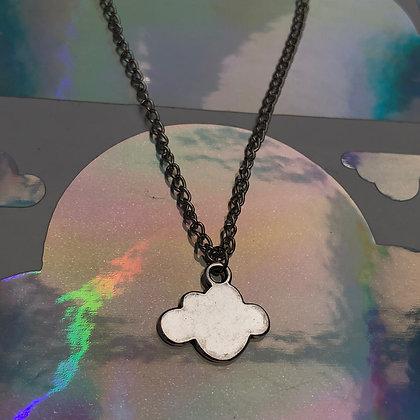 Cloud Chain Thin Chain