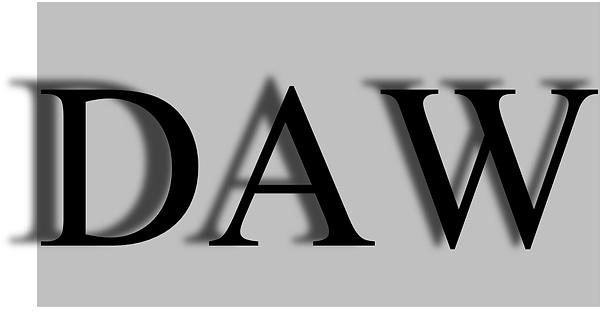 DAW.png