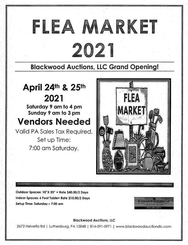 Flea Market Flyer 2021.jpg