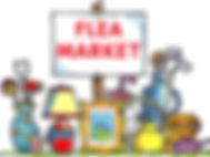 Flea Market Graphic2.jpg