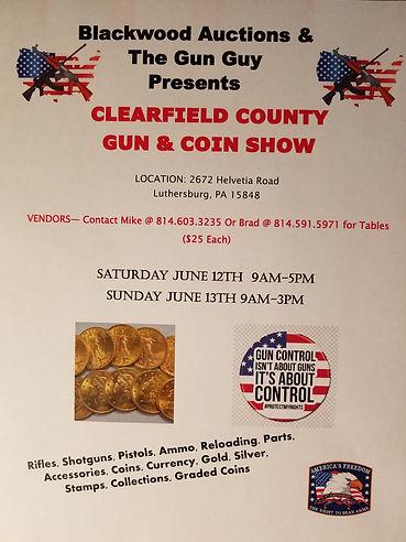 Gun Show Flyer 2021.jpg