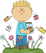 boy-in-butterfly-patch-1-.png