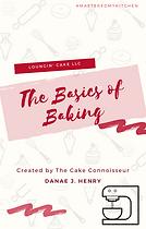 The Basics of Baking.png