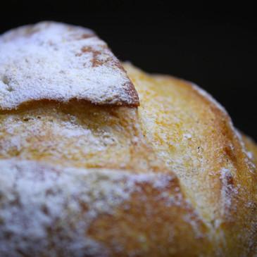 Co-Pain Boulangerie
