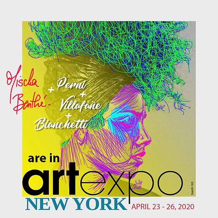 arte-expo-1.jpg