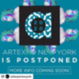 ArtExpo prosponed.jpg