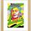 Thumbnail: La Frida de Kahlo