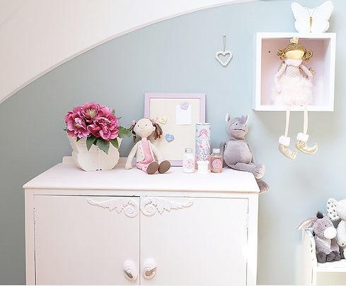 Kids Bedroom_1.jpg