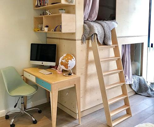 SE16 Bespoke Furniture 1.JPG