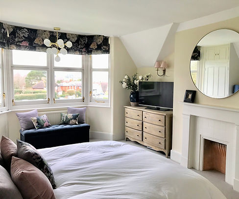 Paton Master Bedroom 2.jpg