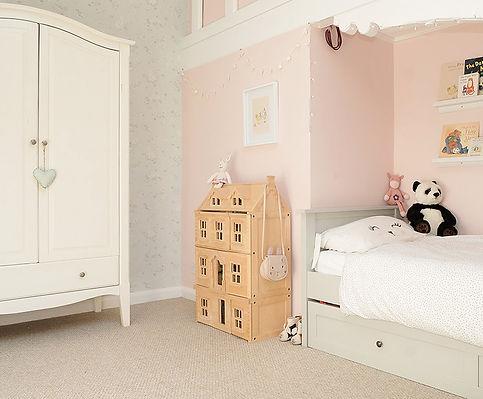 Kids Bedroom_6.jpg