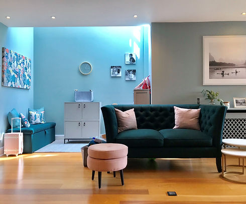 SW15 Sitting Room 2.jpg