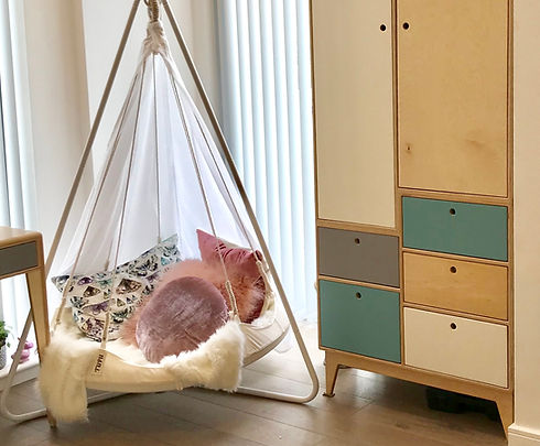 SE16 Bespoke Furniture 2.JPG