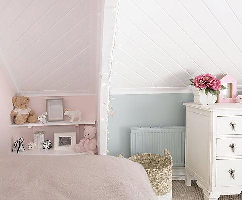 Kids Bedroom_4.jpg