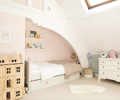 Kids Bedroom_8.jpg