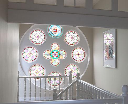 Church Hallway 3.jpg