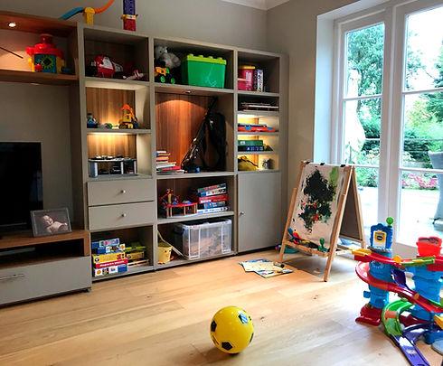 playroom_edited.jpg