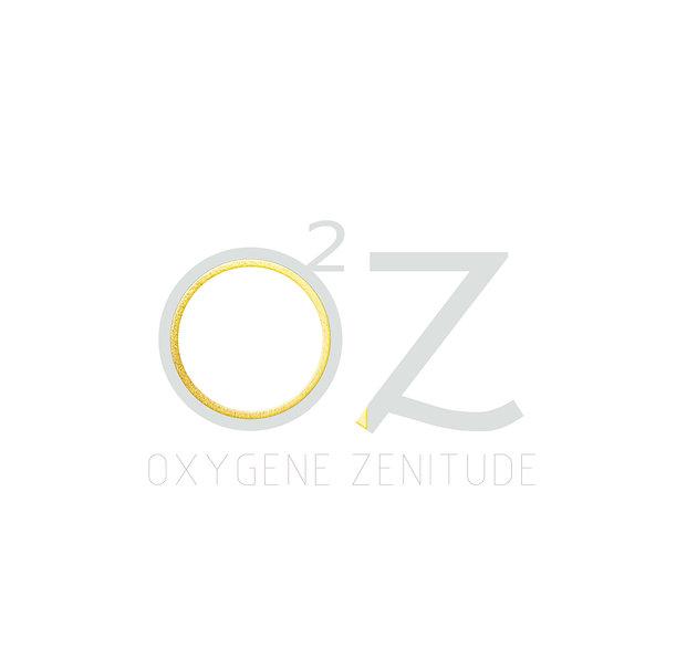 logo_o²z_definitif_FOND_BLANC_COSMETIC.