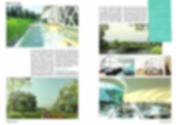 publications-nda8-3.jpg