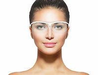 lunette MYWAY.jpg