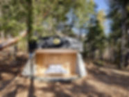 panoramia3.jpg