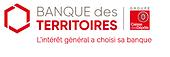 visuel_logo_banque-des-territoires.png