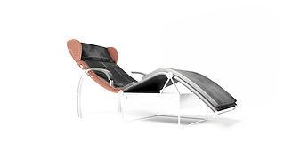 chaise_longue_Remington_stéphane_mathieu