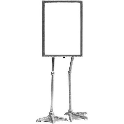 cadre-duck-feet-hot-13x18cm-kare-design.