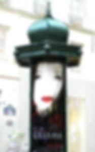 COLONNE-MORRIS.jpg