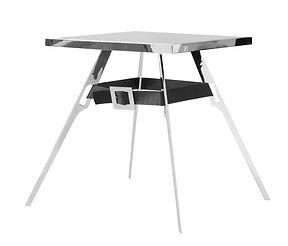 table sm stéphane mathieu designer