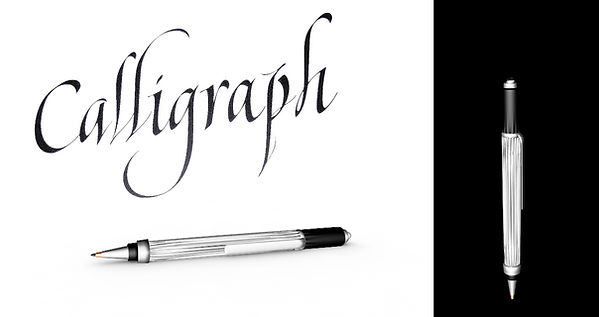 stylo billcaligraph.jpg