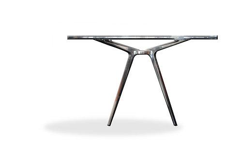 Table Scara'B