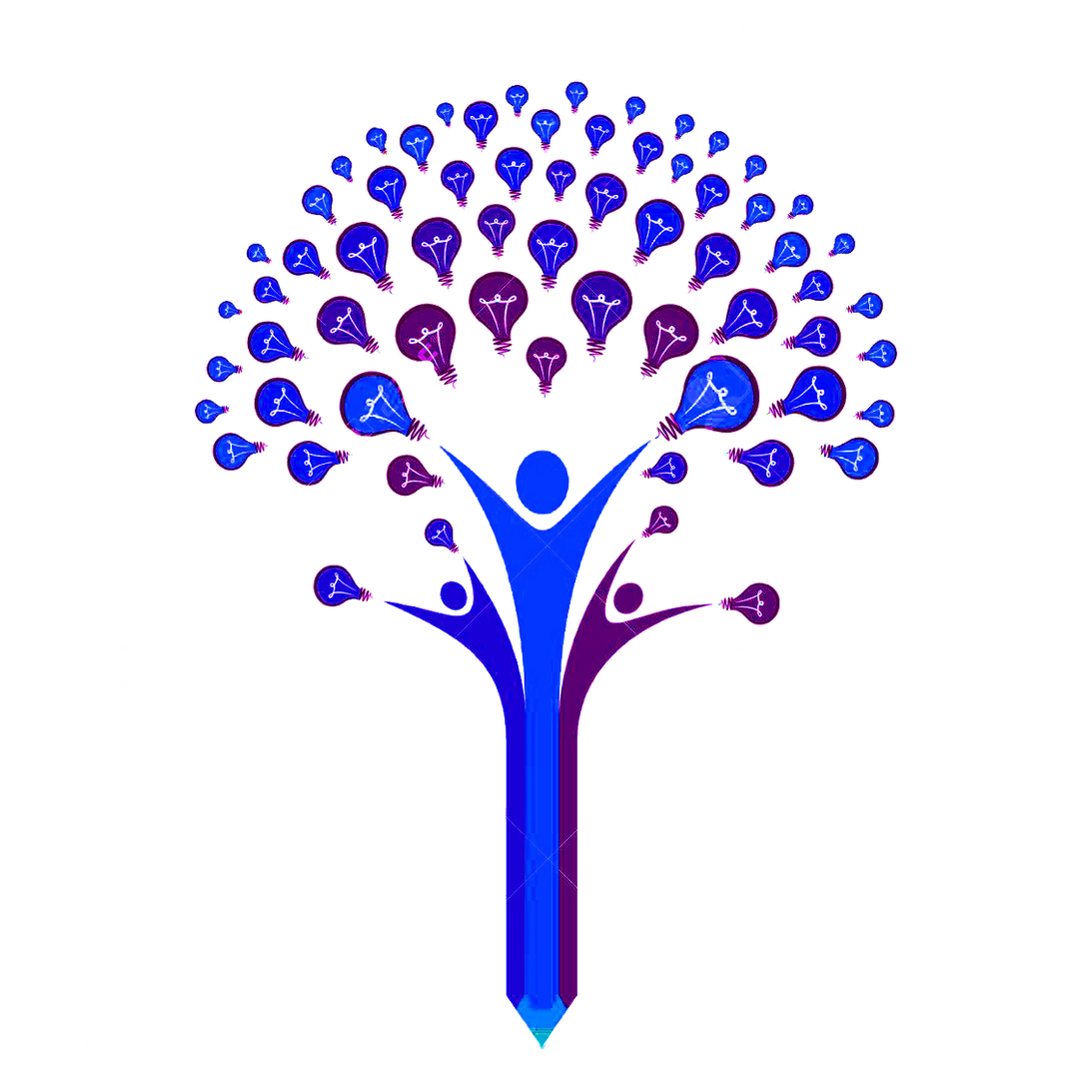 arbre-idée.png