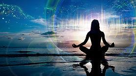 spiritual 3.jpg