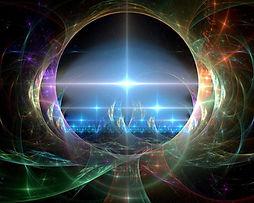 Gateway to Infinity.jpg