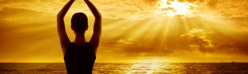 yoga by sea.jpg