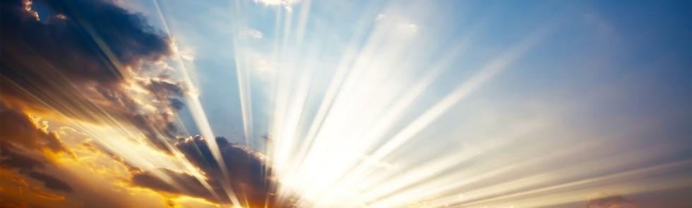 sun shining.jpg