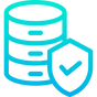 Storage_Icon.png
