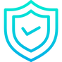 Security_Icon.png